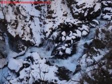 095 kegon falls