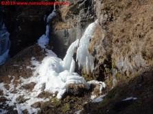 096 kegon falls