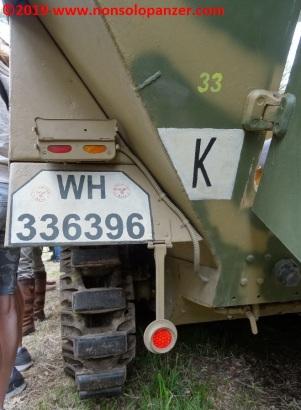10 sdkfz 251 d militracks