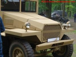 11 Sdkfz 11 Einheitsfahrerhaus Militracks