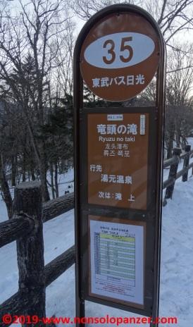 113 ryuzu falls