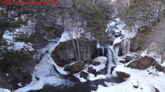 115 ryuzu falls