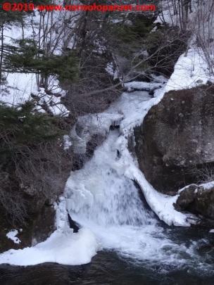 117 ryuzu falls