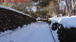 118 ryuzu falls