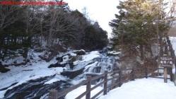 120 ryuzu falls