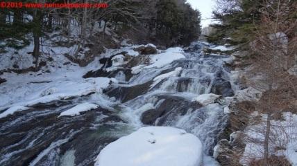 121 ryuzu falls