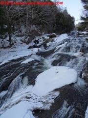 122 ryuzu falls