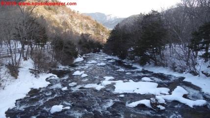 123 ryuzu falls