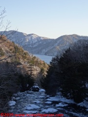 124 ryuzu falls