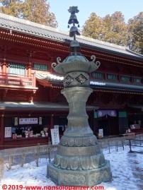 137 nikko toshogu