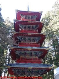 139 nikko toshogu