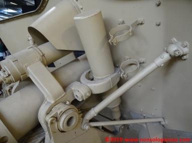 14 105 mm lefh 18 overloon war museum