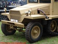 14 Sdkfz 11 Einheitsfahrerhaus Militracks