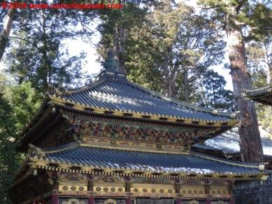 149 nikko toshogu