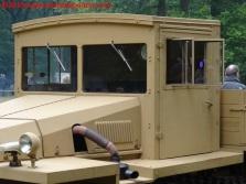 15 Sdkfz 11 Einheitsfahrerhaus Militracks