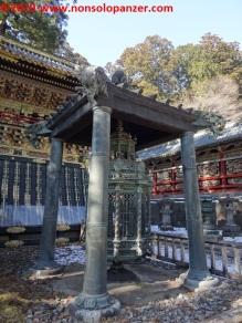150 nikko toshogu