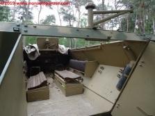 17 sdkfz 251 d militracks