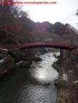 173 shinkyo bridge