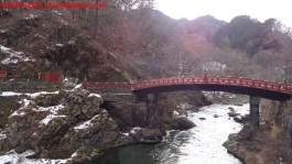 174 shinkyo bridge