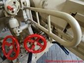 21 105 mm lefh 18 overloon war museum