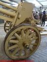 22 105 mm lefh 18 overloon war museum