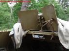 22 sdkfz 251 d militracks