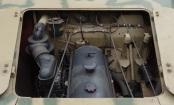 24 sdkfz 251 d militracks main