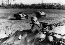 27 sdkfz 251 d storical