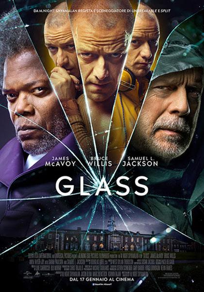 glasslocandina