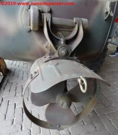 03 Schimmwagen Overloon War Museum