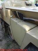04 Sdkfz 250 Neu Militracks 2018