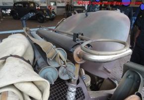 07 Schimmwagen Overloon War Museum