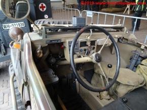 08 Schimmwagen Overloon War Museum