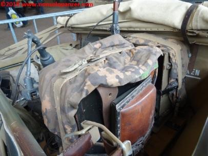 10 Schimmwagen Overloon War Museum