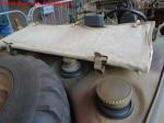 14 Schimmwagen Overloon War Museum
