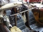 16 Schimmwagen Overloon War Museum