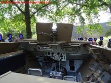 18 Sdkfz 250 Neu Militracks 2018