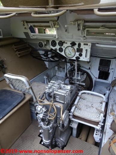 19 Sdkfz 250 Neu Militracks 2018