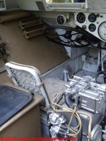 20 Sdkfz 250 Neu Militracks 2018
