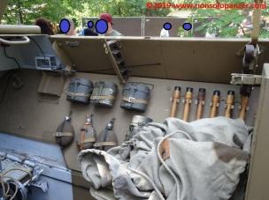 30 Sdkfz 250 Neu Militracks 2018