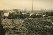 40 Sdkfz 250 Neu Storical