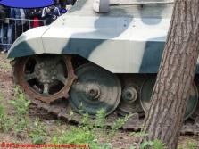 04 Tiger II Militracks 2018