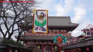 07 Asakusa 2017