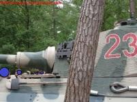 07 Tiger II Militracks 2018