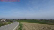 10 Biciclettata Alessandria-Mortara