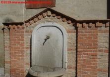 13 Biciclettata Alessandria-Mortara