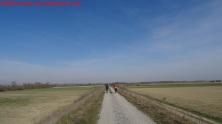 14 Biciclettata Alessandria-Mortara