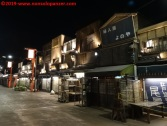 15 Asakusa 2017 - Night