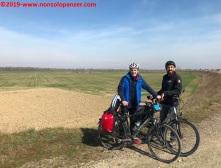 15 Biciclettata Alessandria-Mortara