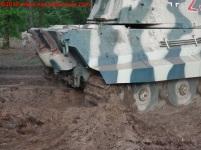 21 Tiger II Militracks 2018